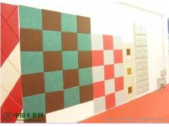 重庆丰都县聚酯纤维吸音板可以与纸面石膏板粘贴吗  聚酯纤维吸音板能用作家庭影院么?怎么安装?
