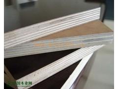 福湘板材系列(供应木工板、面板、多层板、集成板、石膏板等各类建筑板材)