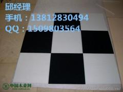湖南开福区美丽华聚酯纤维吸音板厂家诚邀代理商送倒角器