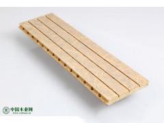 麦秸吸音板-零甲醛