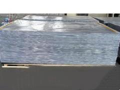 覆膜纸价格  黑膜