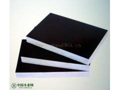 大王椰板材系列(供应木工板、面板、多层板、集成板、石膏板等各类建筑板材)
