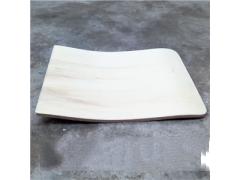 沃尔美厂定制弯曲木背板价格优惠