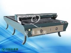 相框激光切割机高密度板激光切割机