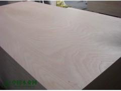 E0级环保家具板实木家具板包装板多层板三合板