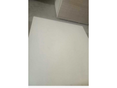 瑞达供应家具板贴面板防水板