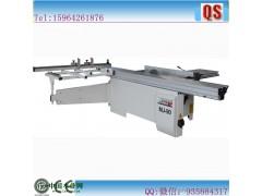 工自动裁板锯,精密推台锯,方木锯板机以及配套用木工吸尘器