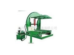专业生产翻板机 质量保证 厂家直销