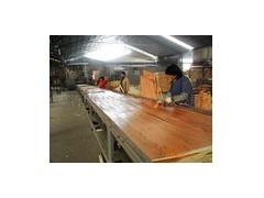 专业生产 自动铺板机 品质保证