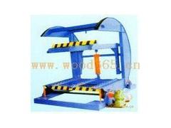厂家长期批发供应 翻板机