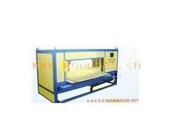 长期批发供应自动锯切 铺板机生产线