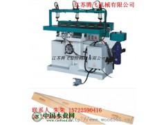 专业生产木工打孔机,木门打孔机等木工排钻