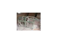 大量供应木工板锯料机 木工板锯边机