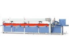 指接板梳齿对接机生产线  指接板工艺流程 自动梳齿对接机成套设备厂家直销