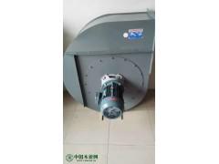 耐高温 木材干燥机 5.5KW