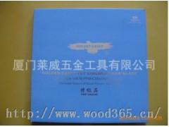 高档精密断料锯和横截锯首选台湾鹰牌锯片300*3.2*30*96T