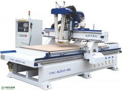 兴德亿厂家直销-木工机械开料机