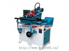 供应仿形磨刀机价格、材质特点、用途性能、图片信息提供