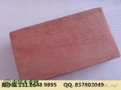 河北竹木复合地板价格