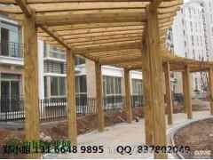 长沙竹木复合地板多少钱一立方