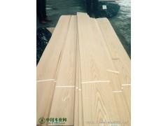 生产 批发各种进口国产木皮