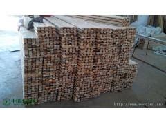 钢木门木方、插接木、指接木