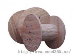 常熟木箱常熟免熏蒸电缆盘