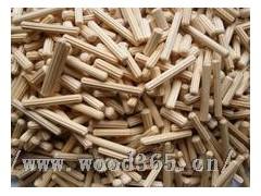木榫木梢木钉木塞