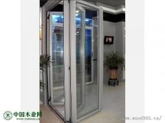 泉港艺术门 大量出售福建新款艺术门
