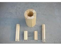 配管卡的管道木托