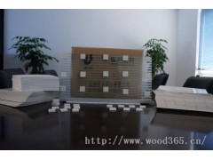 EVA软木垫