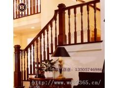 宁波楼梯 木楼梯 飘窗护栏 复式楼梯 阁楼楼梯 别墅楼梯