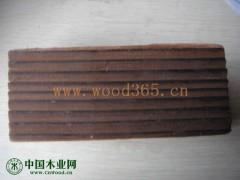 陕西碳化木-南京金木亨建材