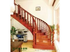 重庆木制牌匾 仿古门窗 挂件 花架 屏风 楼梯