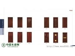 福州区域专业福州木门厂家 好的木门