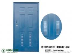 河北地下室门|欣安门业专业供应储藏室门