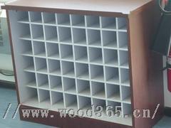 专业的船舶橱柜_东方仪器设备有限公司专业供应船舶橱柜家具