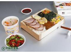 静安区木制快餐盒 徐汇区木制快餐盒 浦江区木制快餐盒