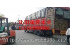 大石桥防腐木价格,大石桥防腐木制品