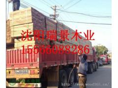 沈阳桑拿板厂家大量批发15566088286