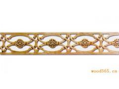雕花配件 装饰线条 门框装饰条 相框装饰条