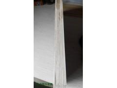 6-25MM桦木芯胶合板,可以贴三聚氰胺纸、做UV等