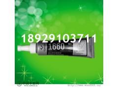 山东天山可赛新TS1660圆柱零件固持剂 可赛新1660胶水