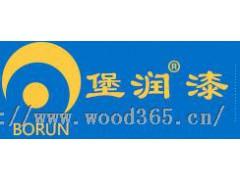 堡润家具漆代理,家具漆招商,家具漆经销,家具漆畅销品牌