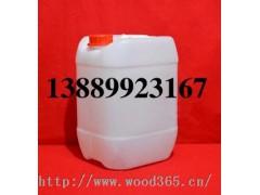 新鲜木材防霉剂 橡胶木防蓝变剂