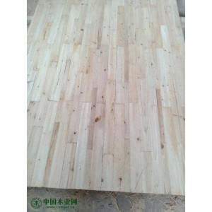 香杉木拼板