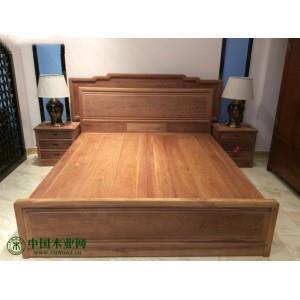 东阳家具市场非花产品圆台,餐桌,沙发,大床