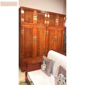 御美尚品红木家具价格表