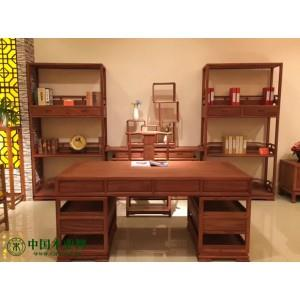 苏州红木家具厂家直销