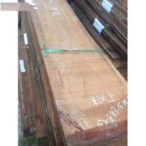 缅花薄板,长度1.6-4米,宽度25-50cm